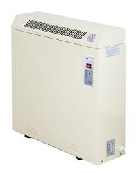蓄热式电采暖器